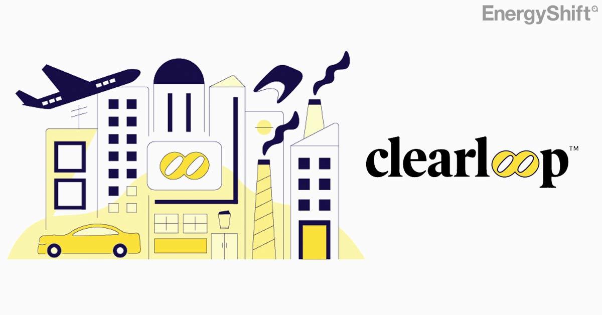 CO2排出係数の高い日本でも流行るか オフセットによる太陽光設備を導入で化石燃料依存率の高い地域を脱炭素化するアメリカのスタートアップ企業