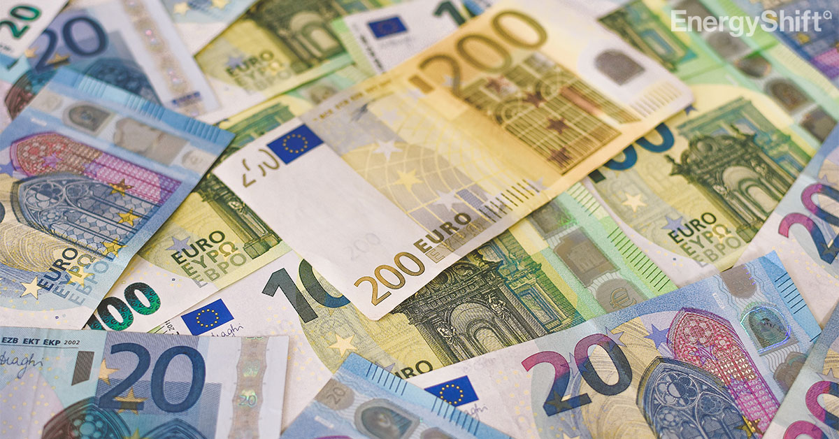 EU、120億ユーロの環境債を発行 世界最大規模